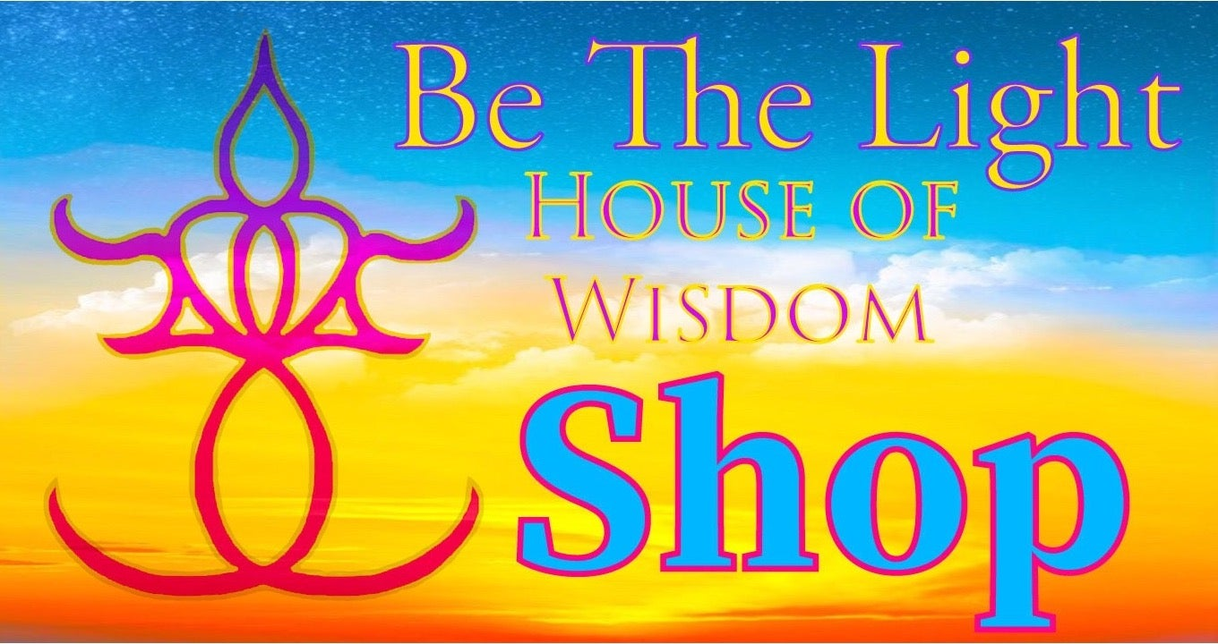 Be The Light House of Wisdom's account image