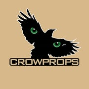 crowprops.bigcartel.com