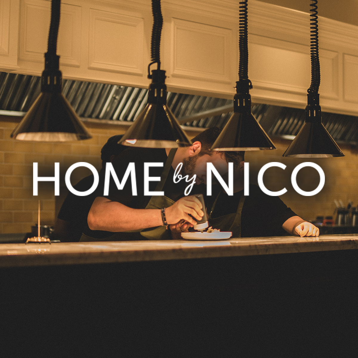 Image result for home by nico