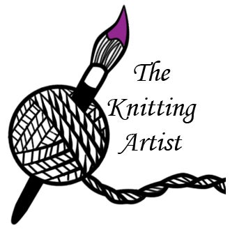 The Knitting Artist 's account image