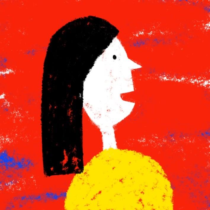 Mariana Rio's account image
