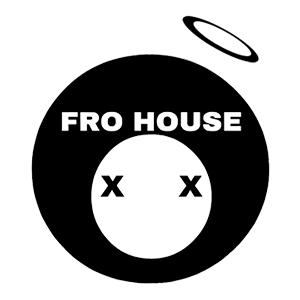 FRO HOUSE's account image