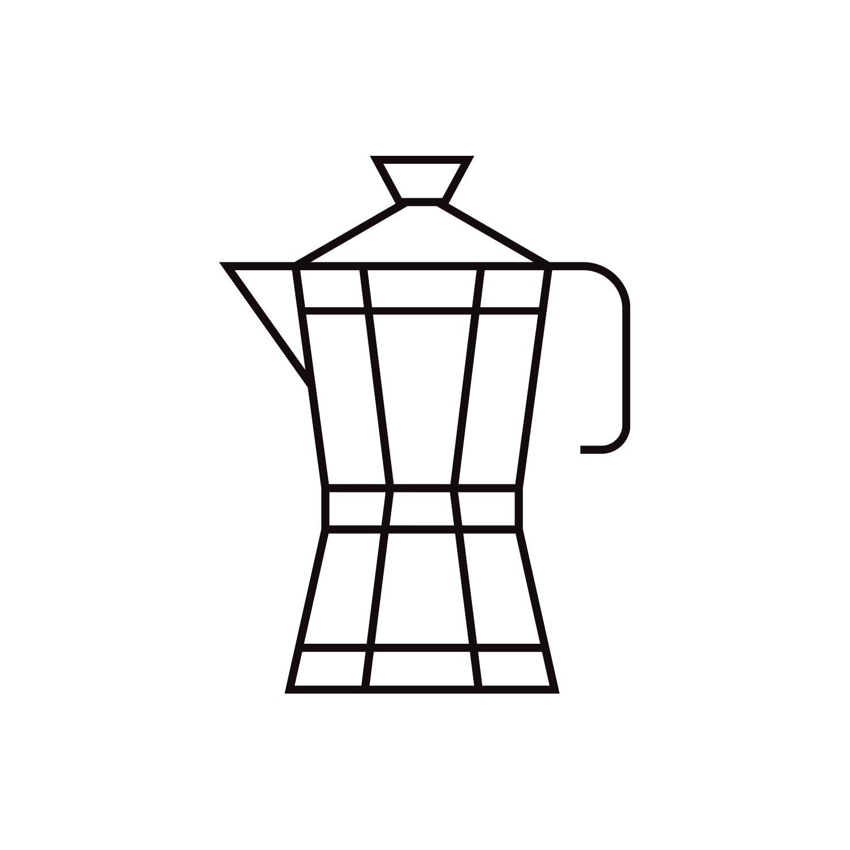 Skylight Coffee Company's account image