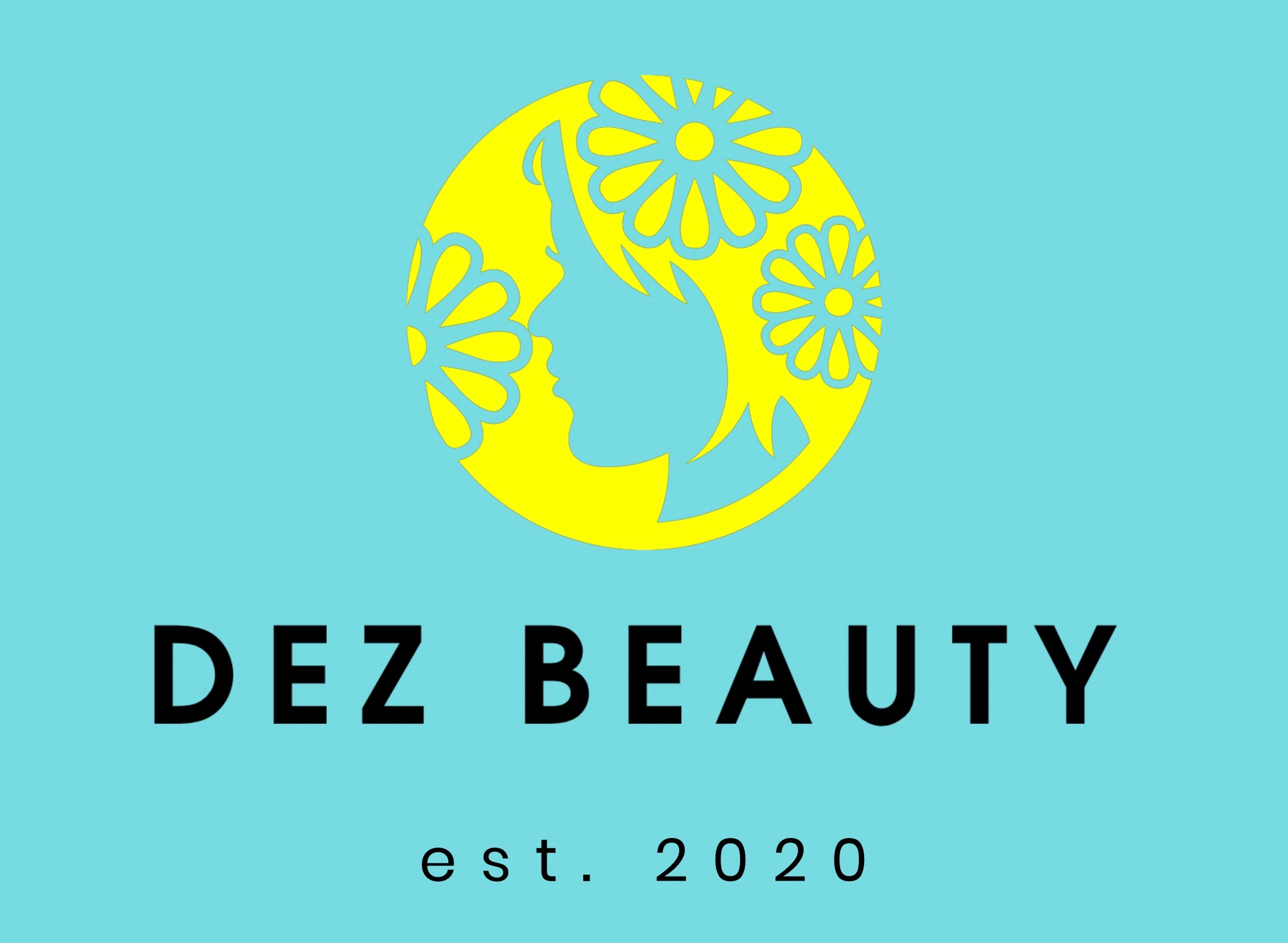 DEZ BEAUTY's account image