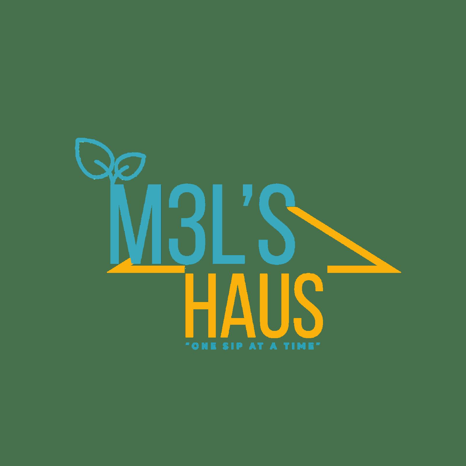M3L's Haus of Juice's account image