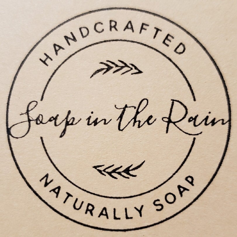 Handcrafted Naturally Soap's account image
