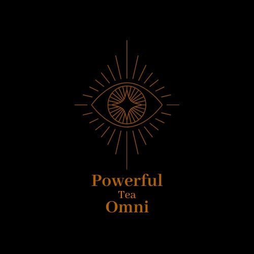 Powerful Omni 's account image
