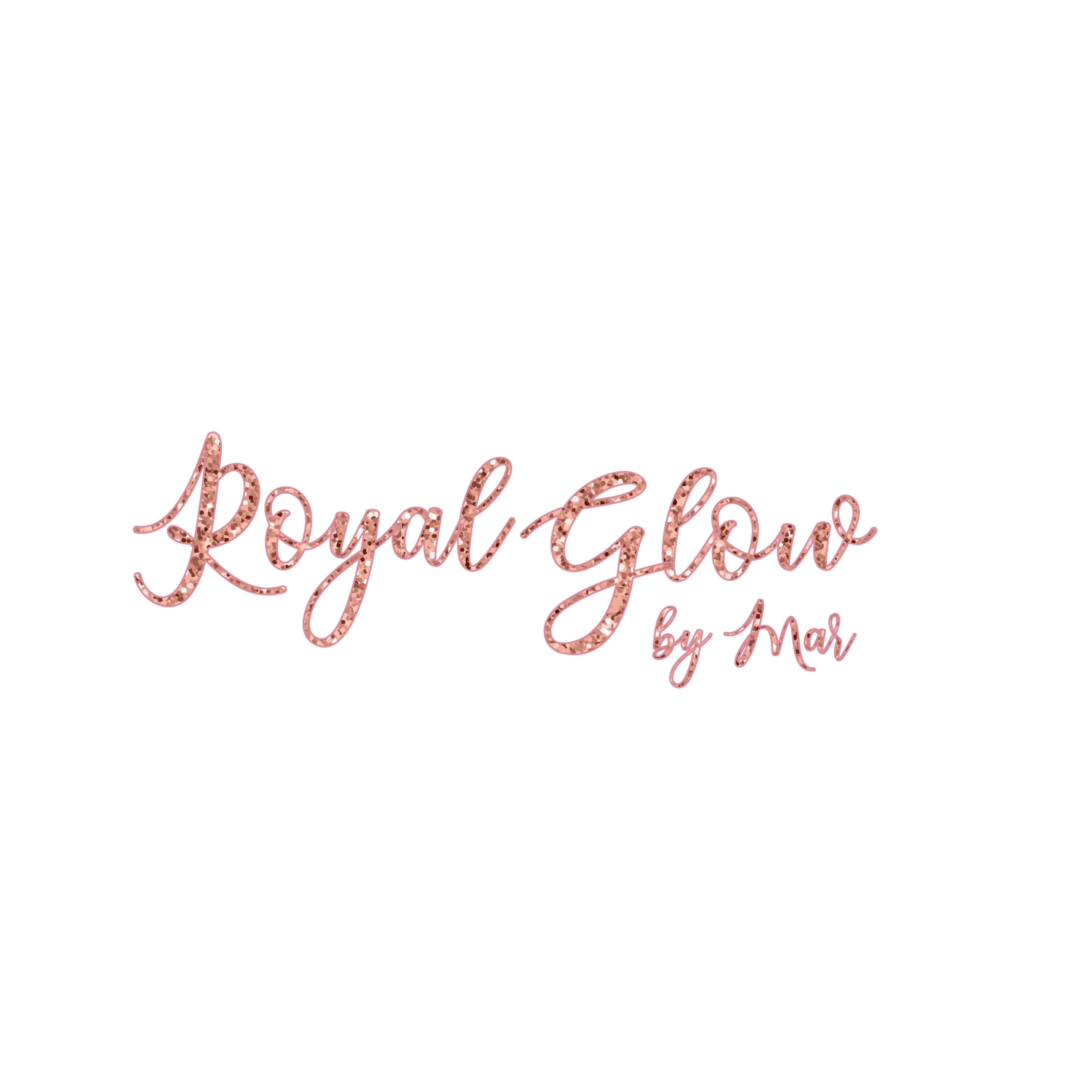 Royal Glow by Mar's account image