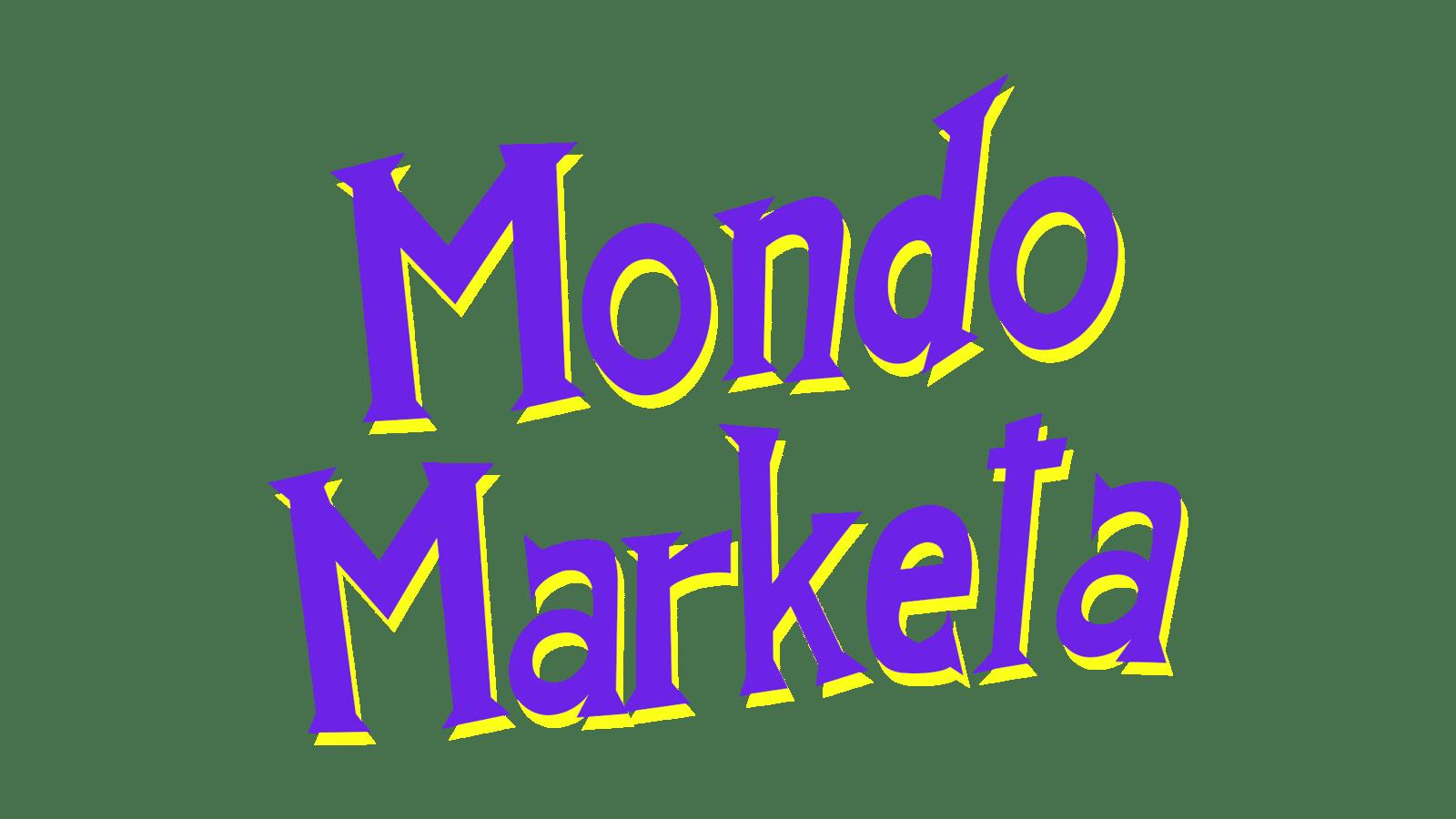mondo marketa's account image
