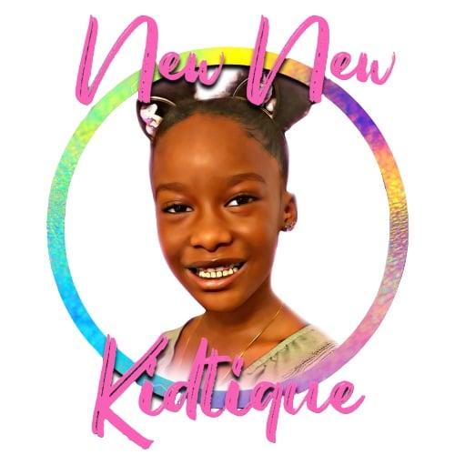New_New_Kidtique's account image