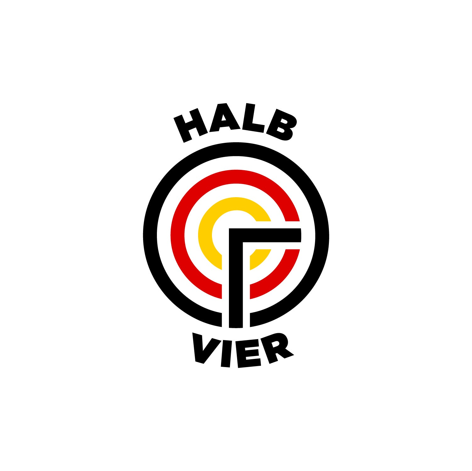 Halb Vier's account image