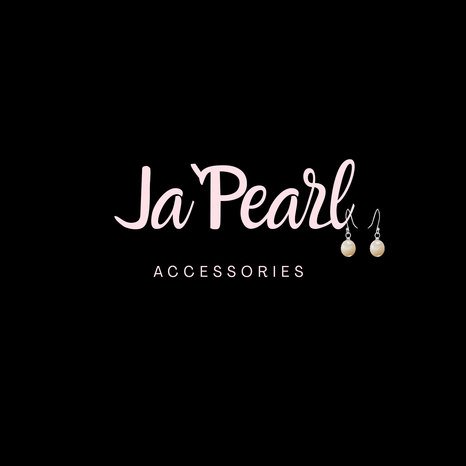 Ja`Pearl Accessories's account image