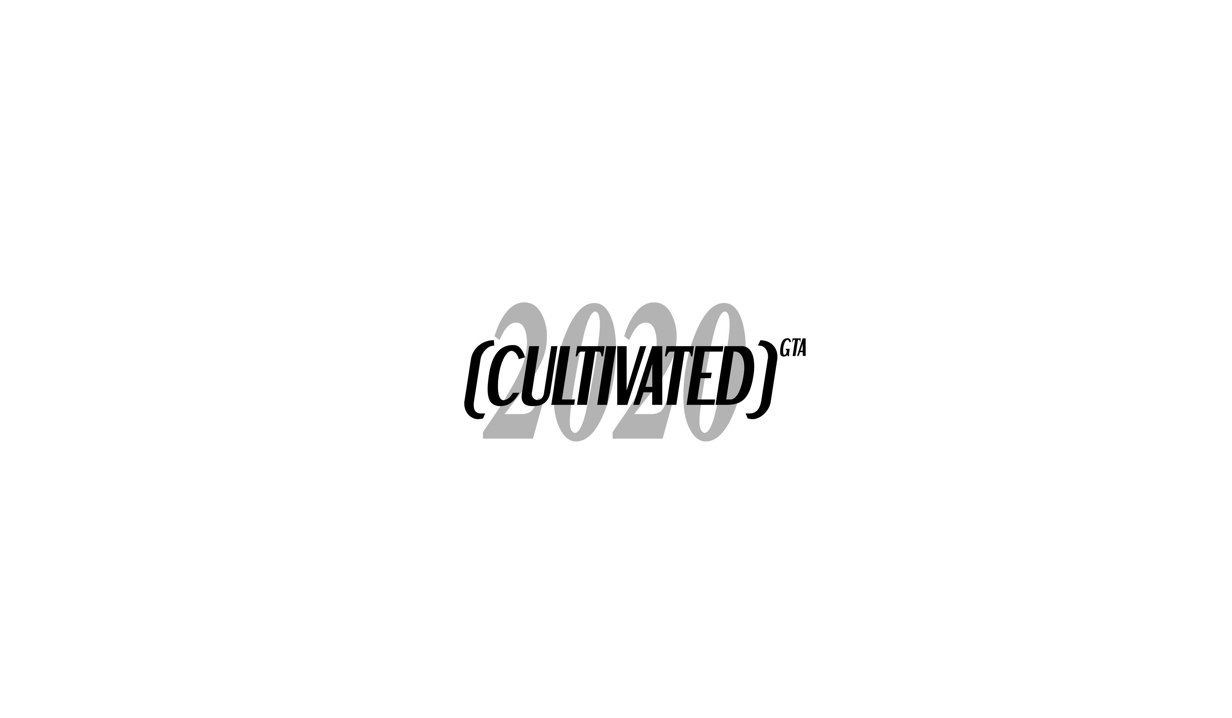 cultivated(co)'s account image