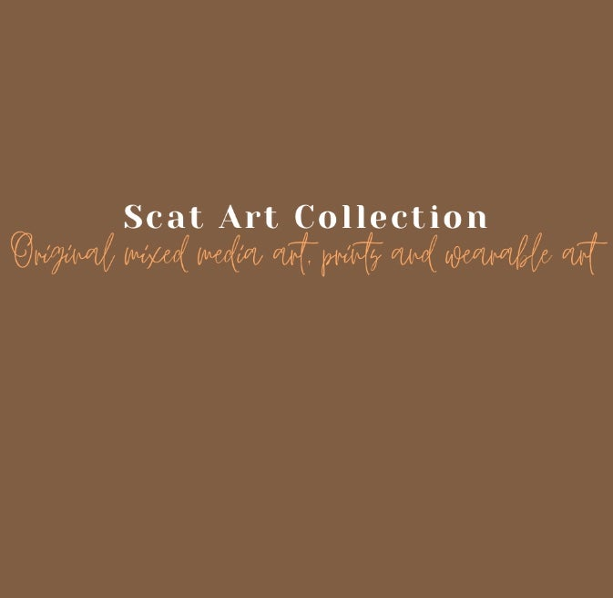 Scat Art Collection Apparel (SACA)'s account image