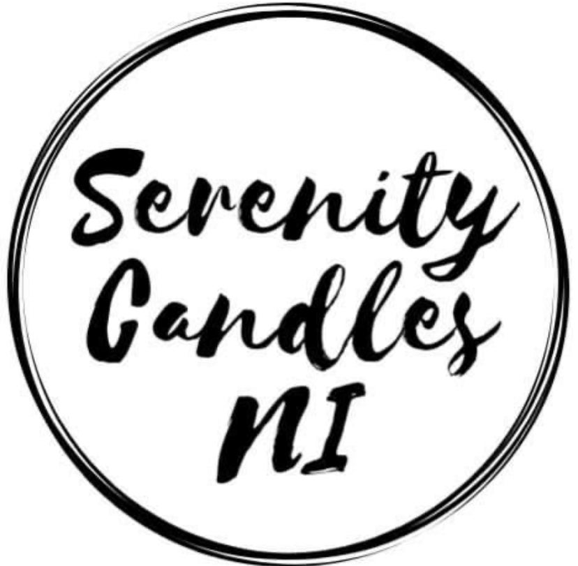 Serenity Candles's account image