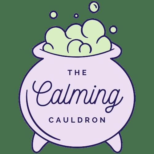 The Calming Cauldron's account image