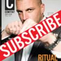 Content Magazine's account image