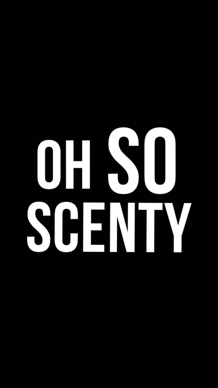 oh so scenty's account image