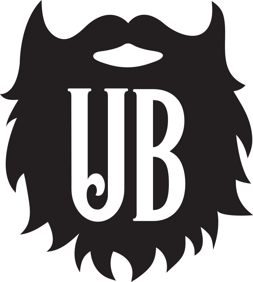 The Unruly Beard | Beard Care Co.'s account image