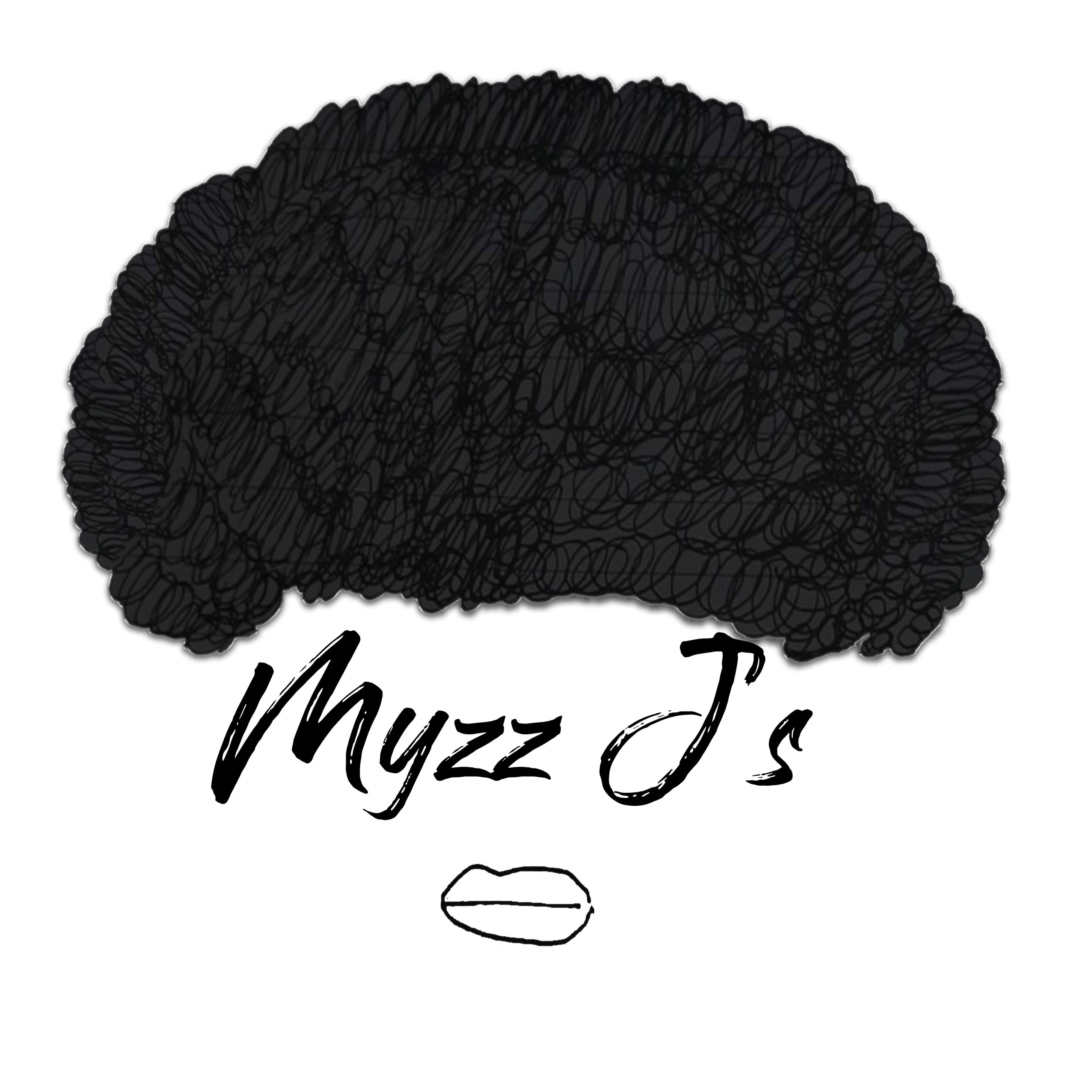 Myzz J's Tees and Thangz's account image