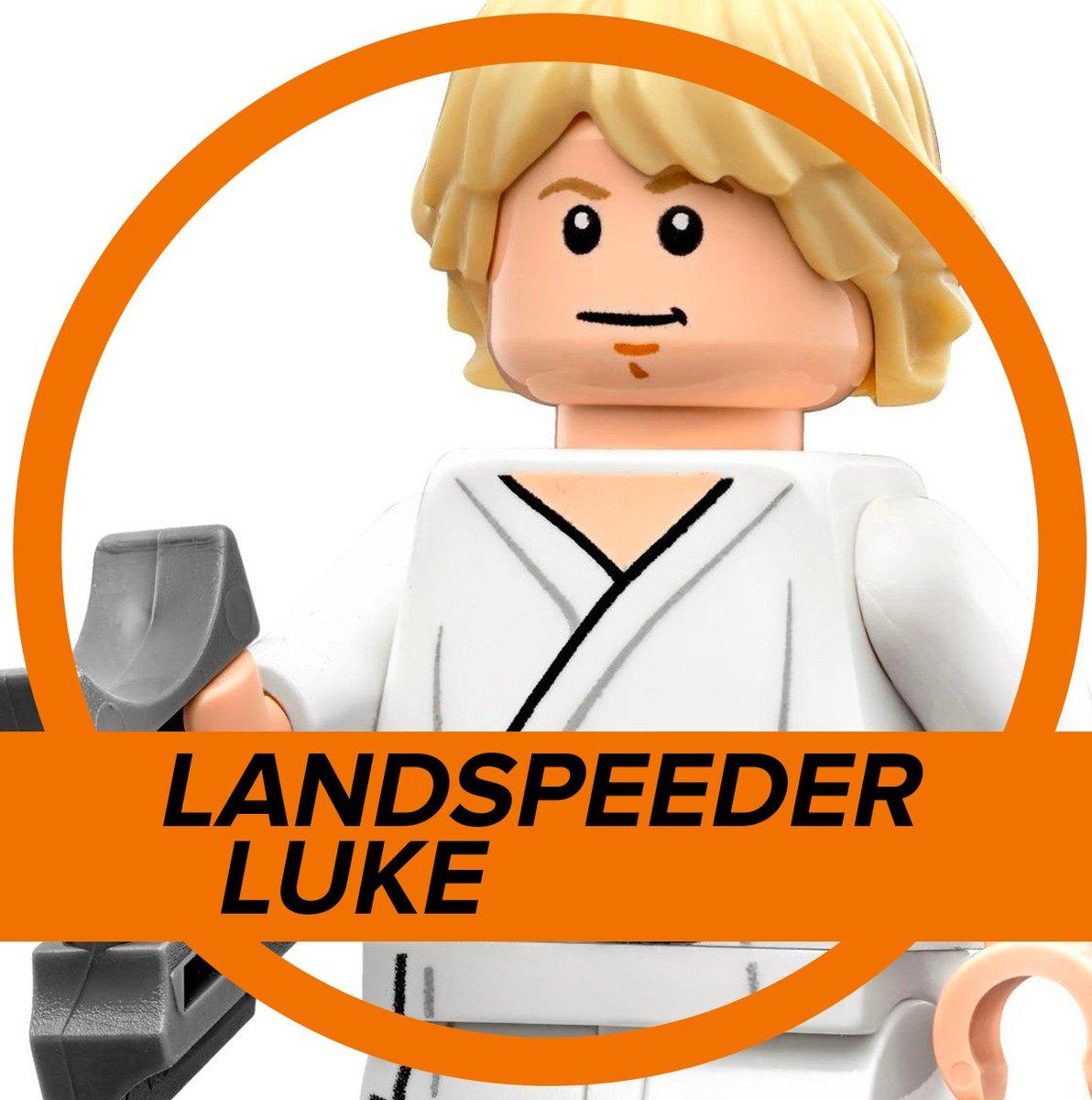 landspeederluke.bigcartel.com