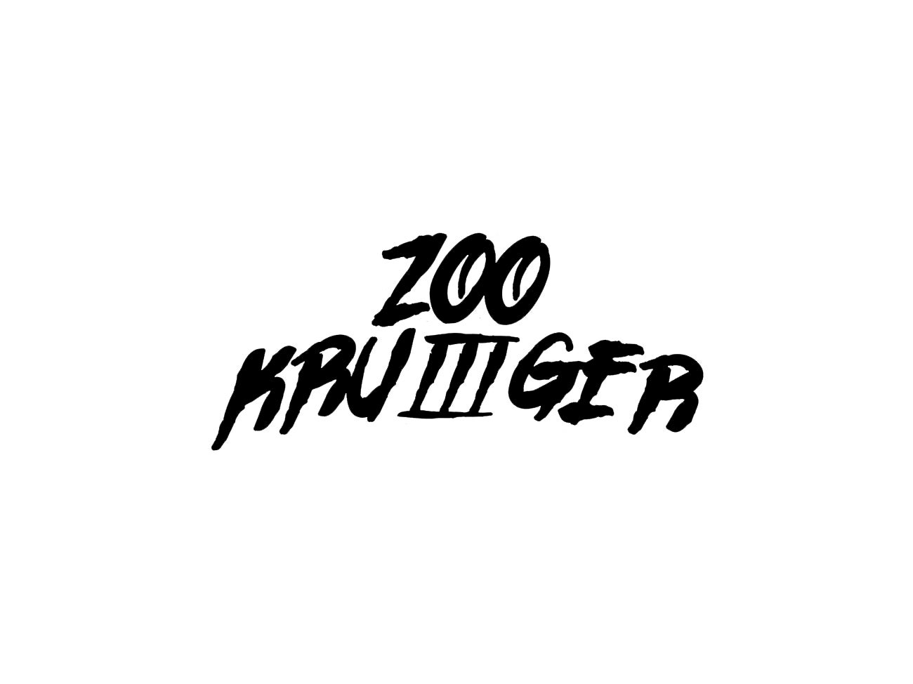 Zoo krueger's account image