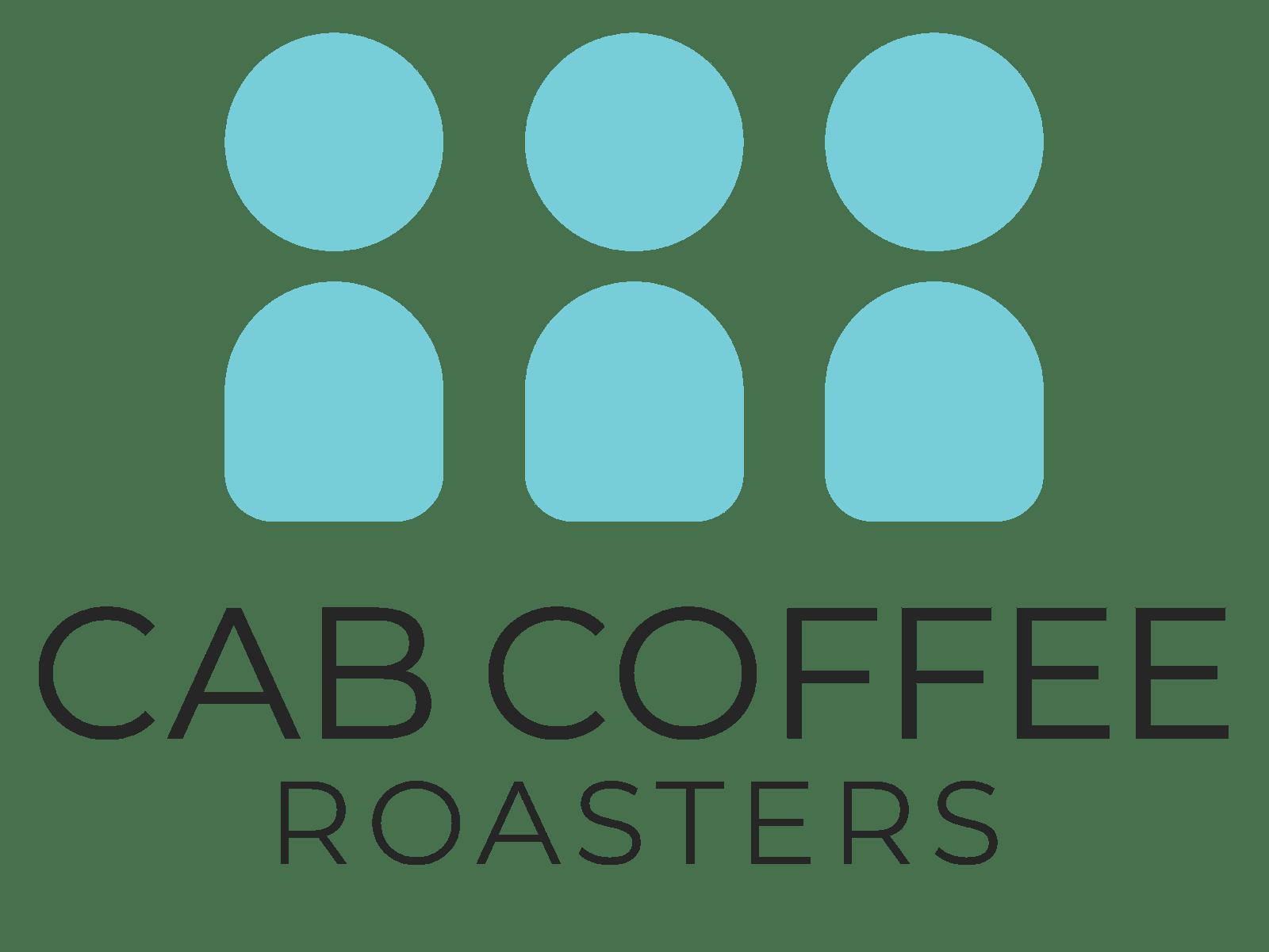 cab coffee roasters's account image
