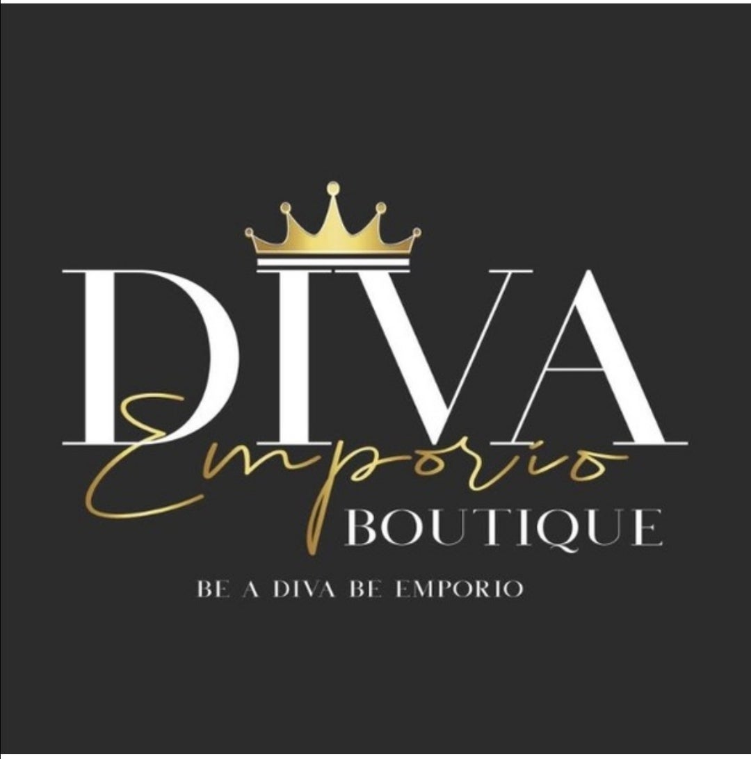 DIVA EMPORIO BOUTIQUE 's account image