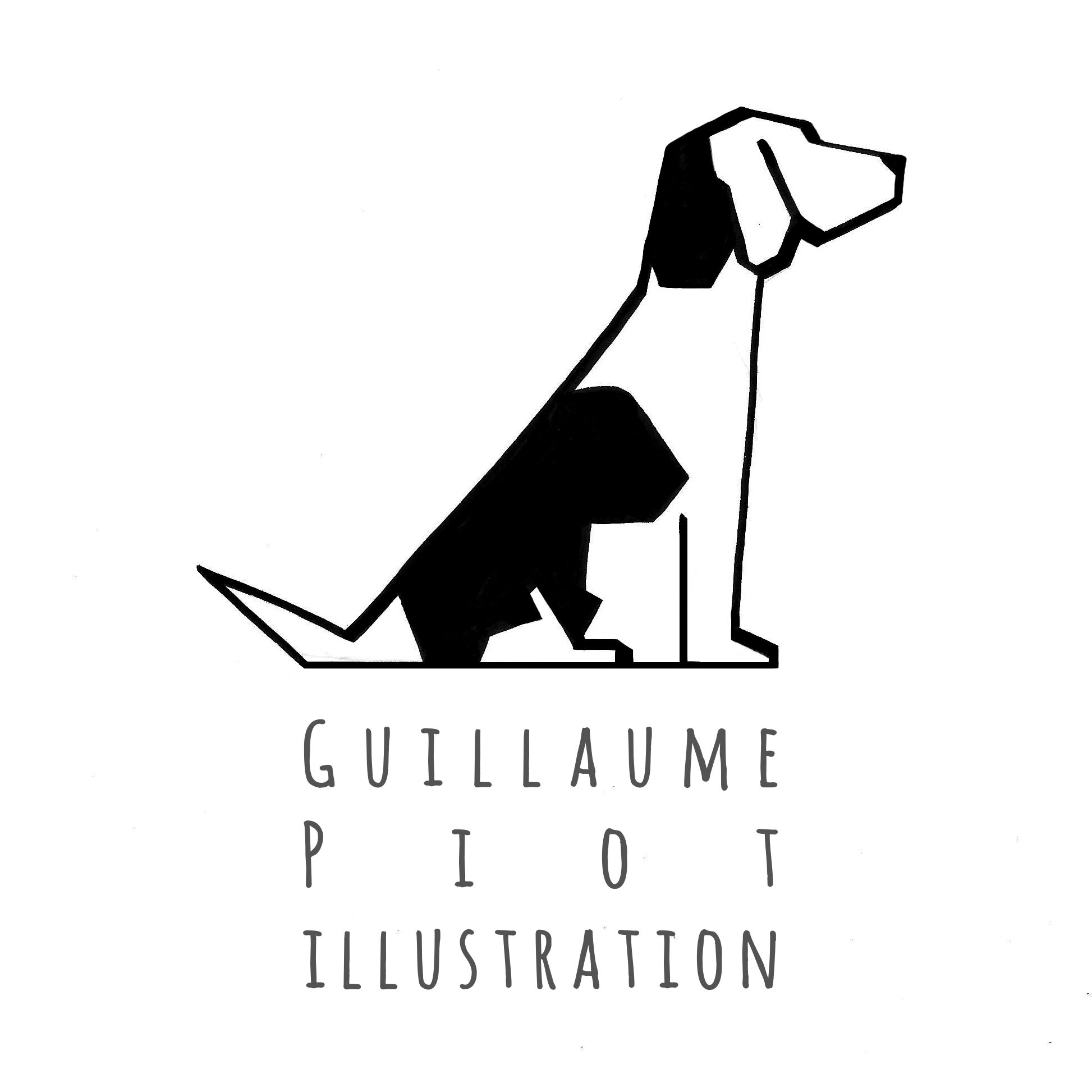 Guillaume Piot Illustration's account image