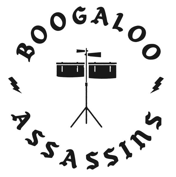 Boogaloo Assassins's account image