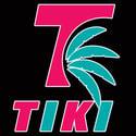 Tiki Clothing Company & Apparel LLC's account image
