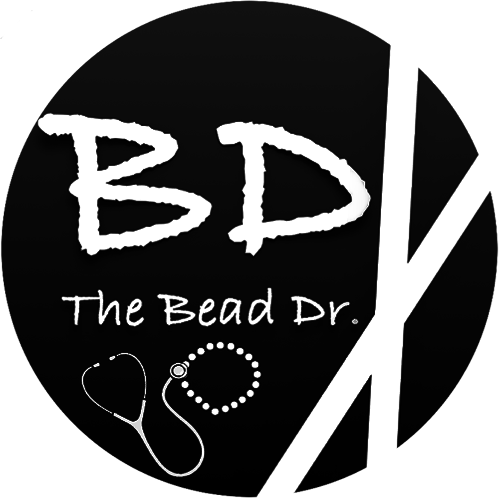 The Bead Dr. 's account image