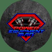 www.powerequipmentman.com