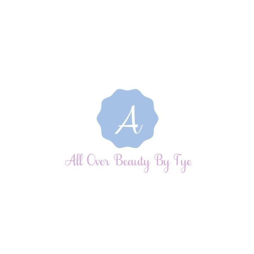 All over beauty by Tye 's account image