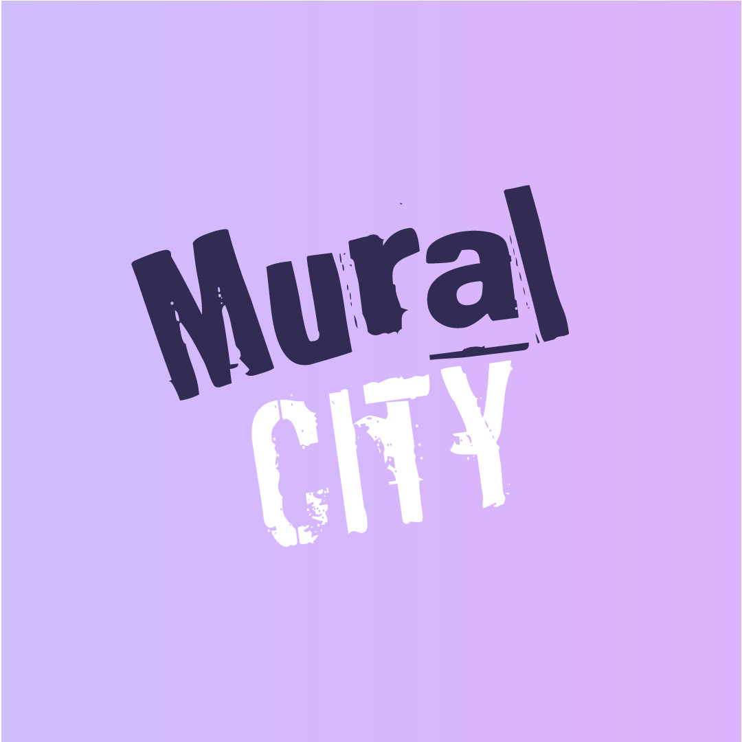 Mural City's account image