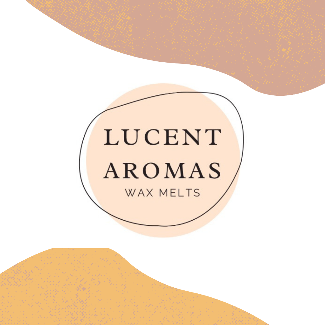 Lucent Aromas's account image