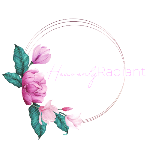 Heavenly Radiant Skin Care's account image