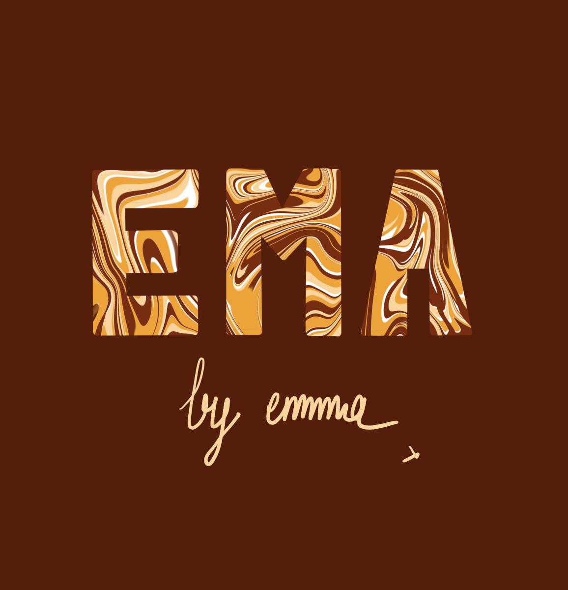 emabyemma.bigcartel.com