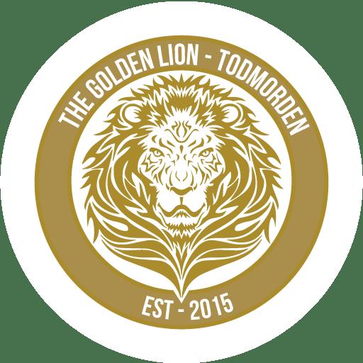 Golden Lion Sounds's account image