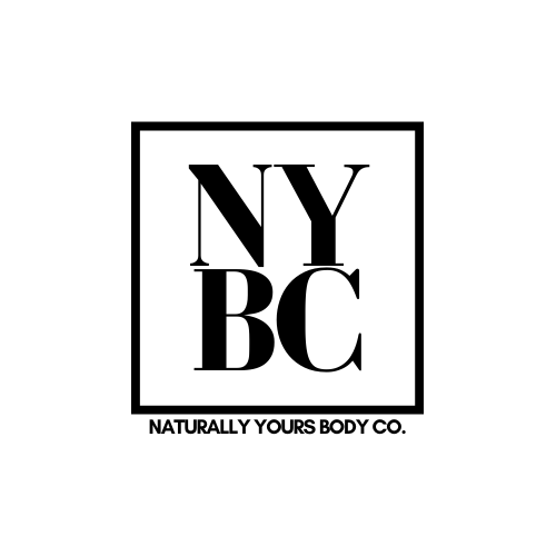 Naturally Yours Body Collection's account image