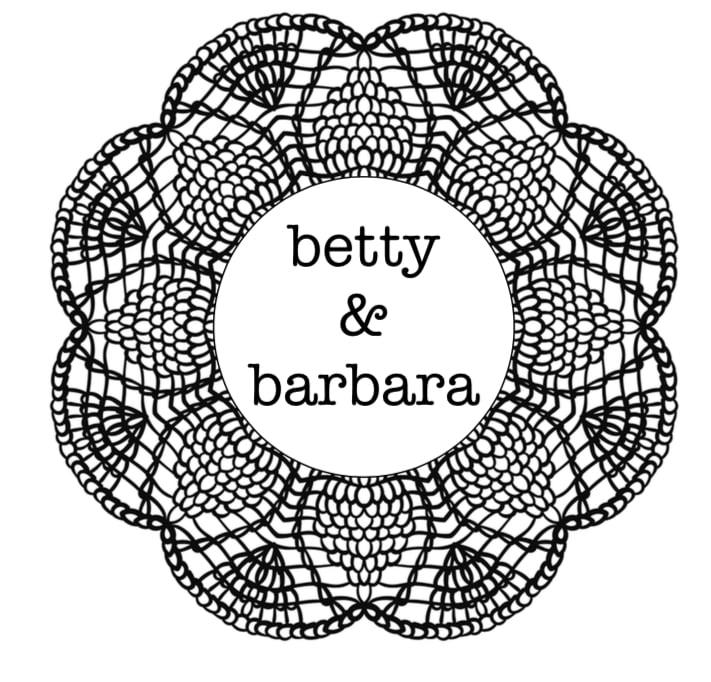 betty and barbara's account image