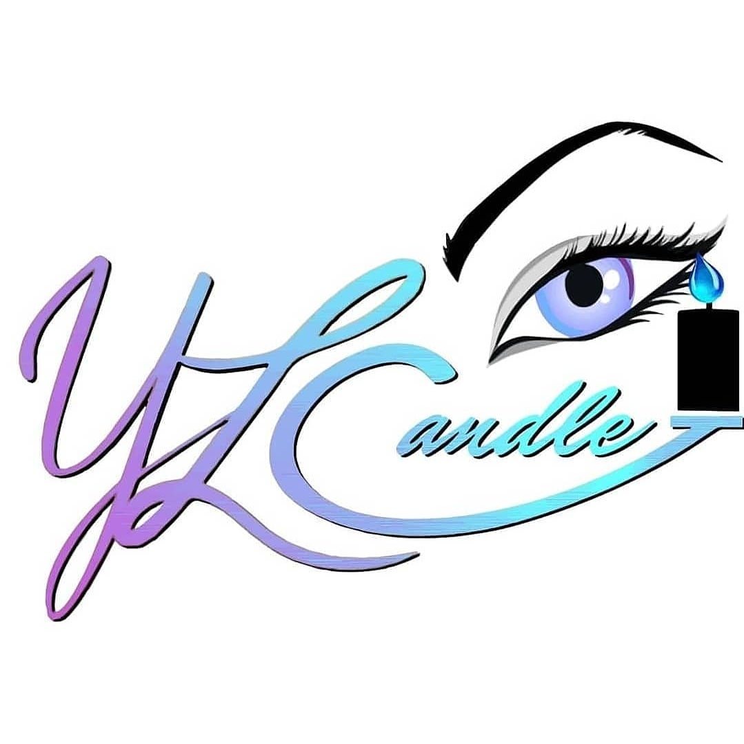 YLC Candle's account image