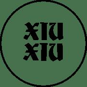 xiuxiu.bigcartel.com