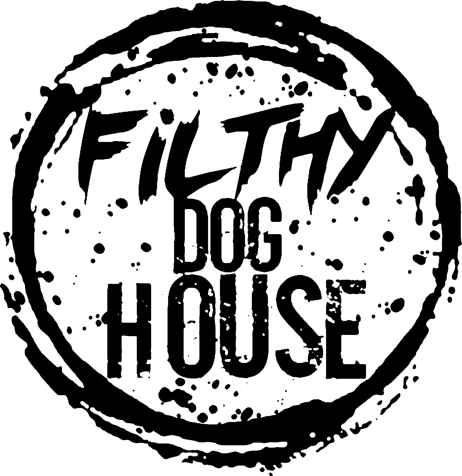 Filthy Dog House's account image