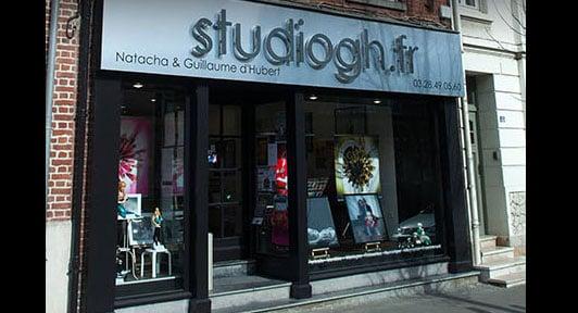 studioGH's account image