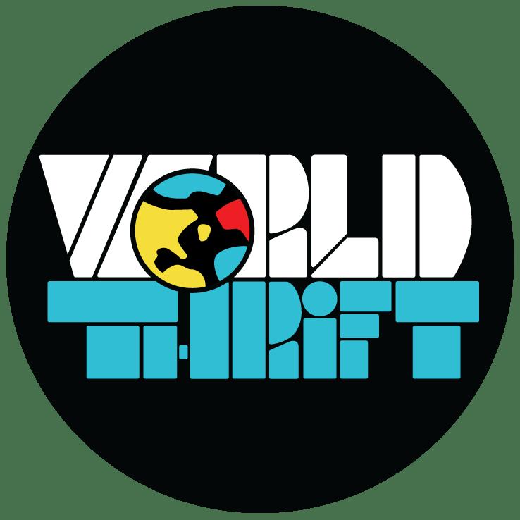 World Thrift's account image