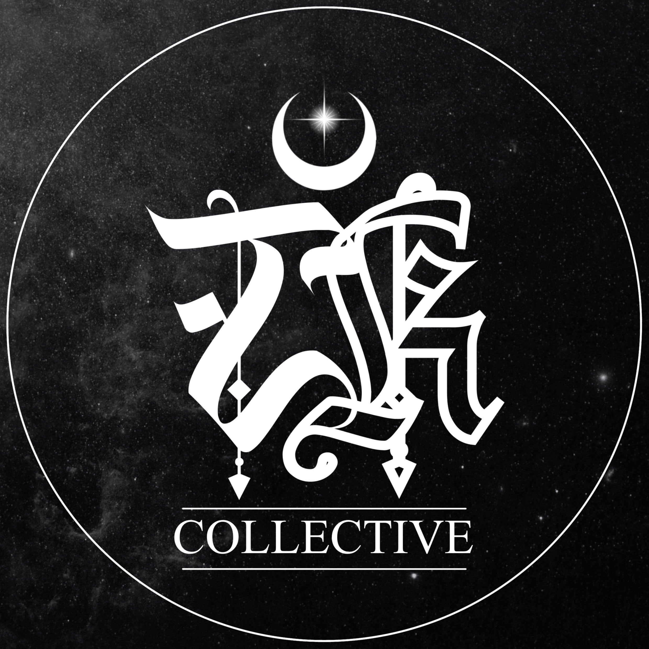 Foxx & Raccoon Collective's account image