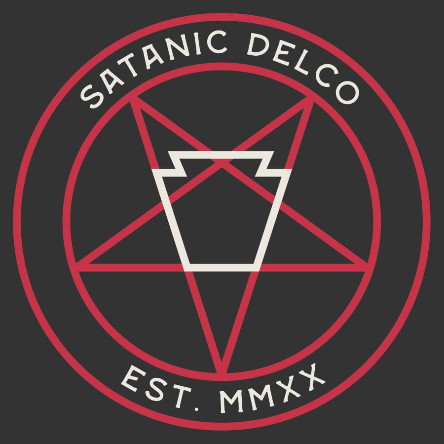 Satanic Delco's account image