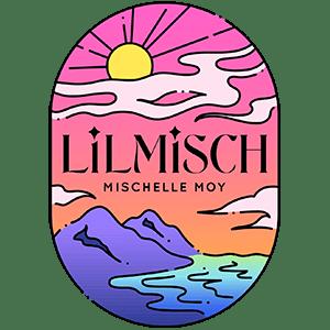 mischellemoy's account image