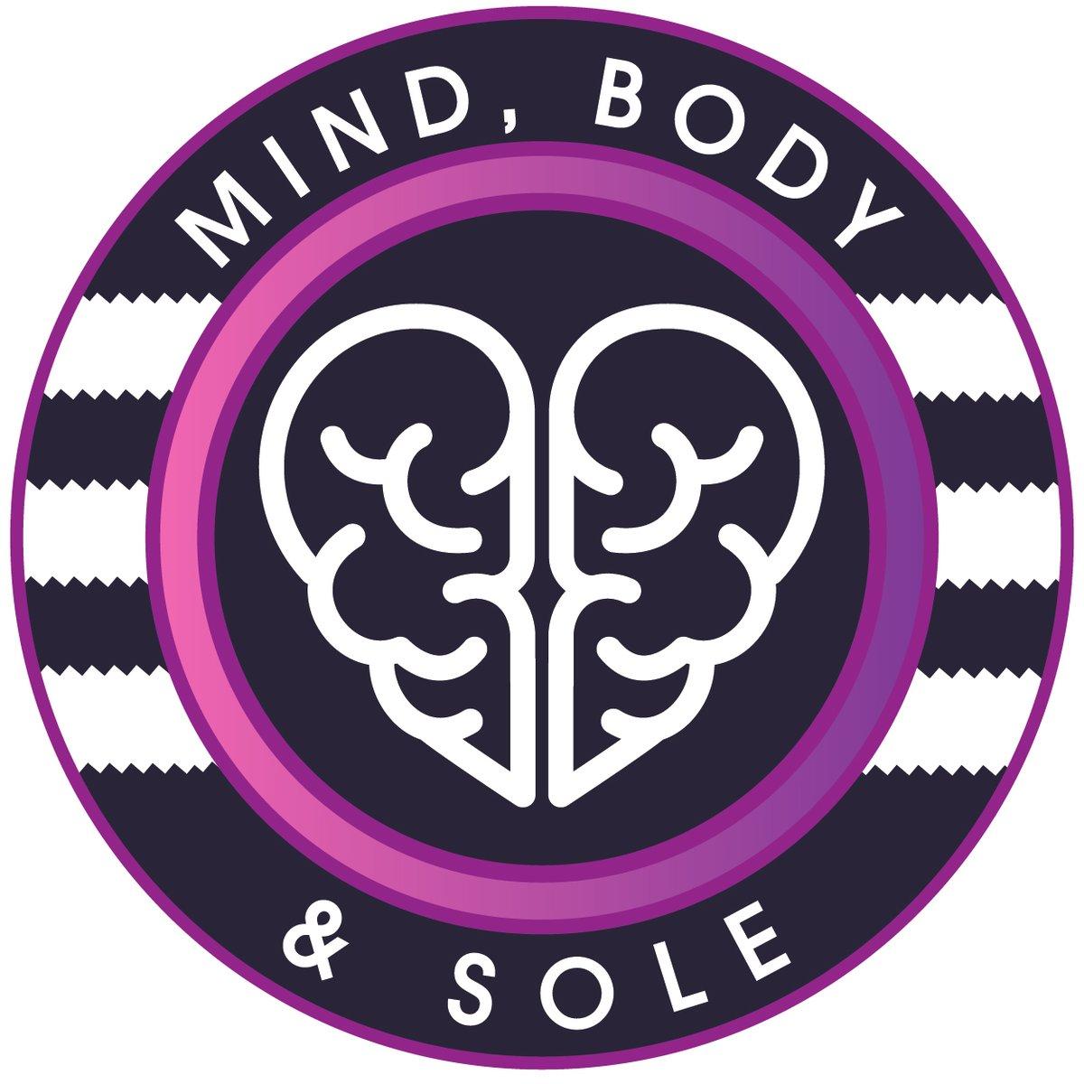 www.mindbodysole.uk